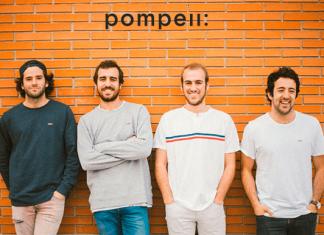 Entrevista CEO´s Pompeii