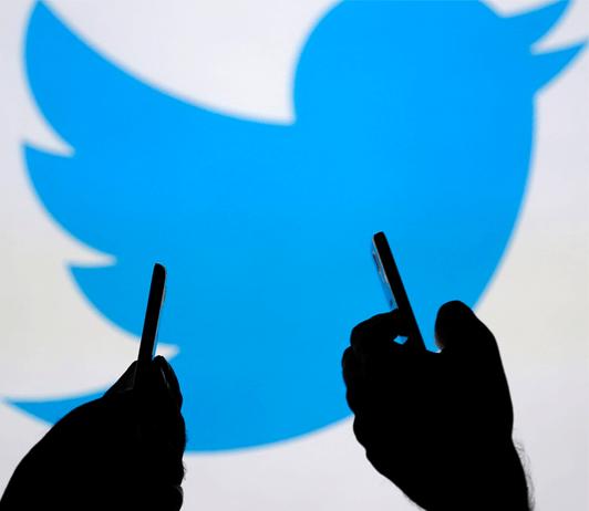 El futuro de Twitter