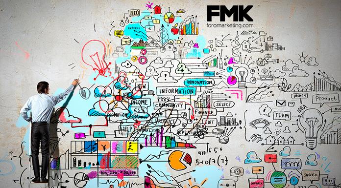¿Qué es el Big Data? Aplicaciones en Marketing