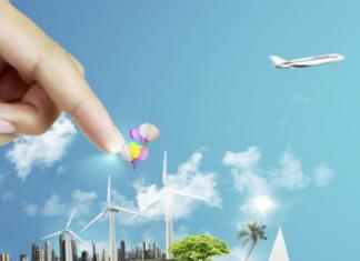 El turismo es cada vez más digital