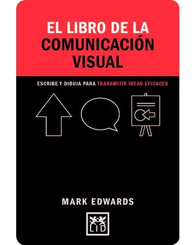Libro comunicacion visual