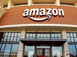 Amazon Digical