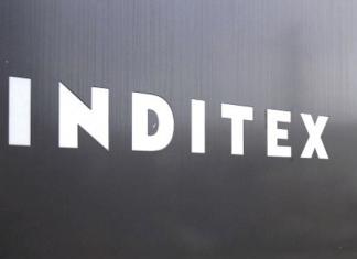 El éxito de Inditex