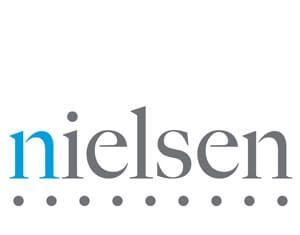 Nilesen Consultora