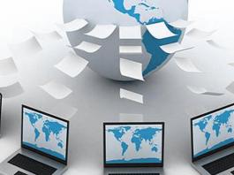 Digitalización y Big Data