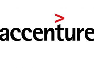 Accenture Informe