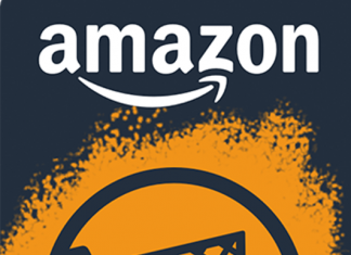 Confianza pymes amazon