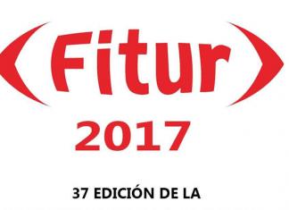 Arranca en Madrid FITUR 2017