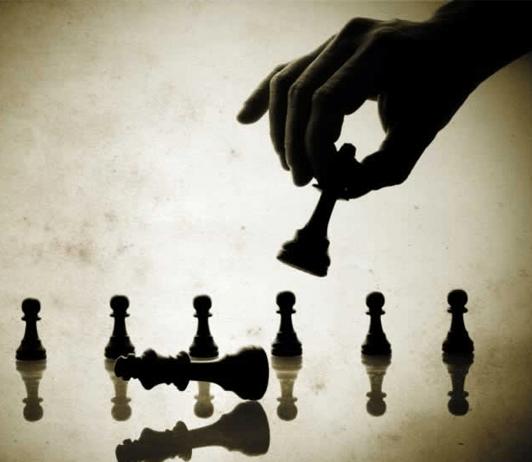 Retos estratégicos para empresas
