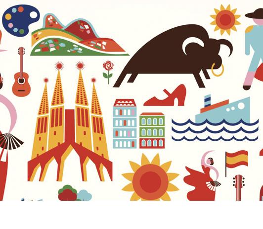 Turismo Marca España
