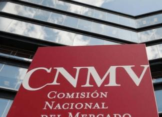 Mystery shooper CNMV