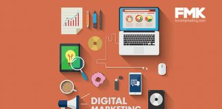Principales herramientas para Estrategias de Marketing Digital