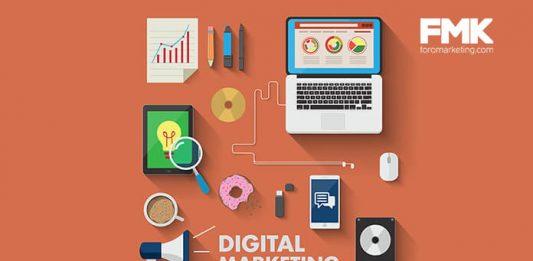 Principales herramientas para Estrategias de Marketing Digital