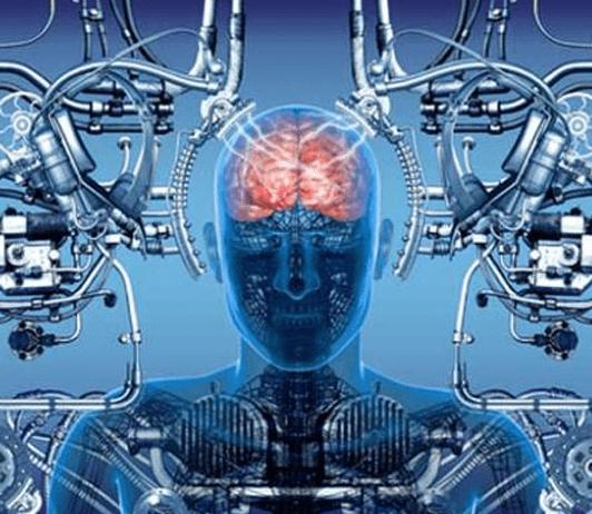 La Inteligencia Artificial revoluciona las búsquedas en internet
