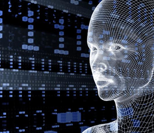 La Inteligencia Artificial entra en el sector de las auditorias