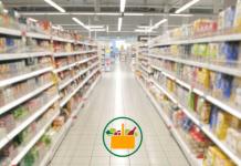 Mercadona mantiene su liderazgo en el sector de la alimentación