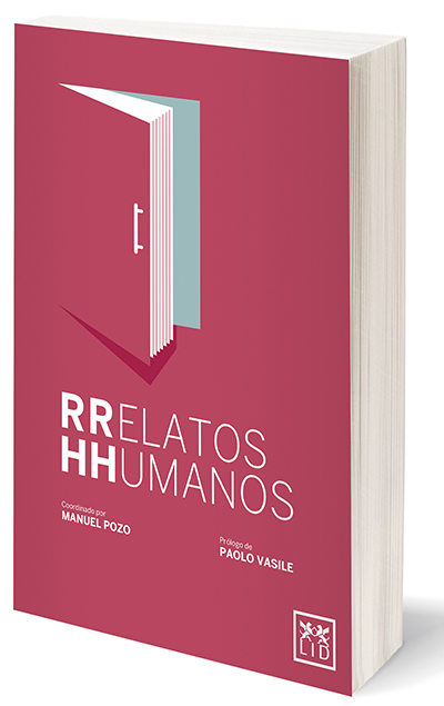 RRelatos HHumanos