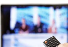 La publicidad sigue ganando peso en televisión
