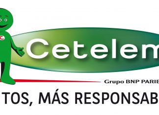 Informe Cetelem