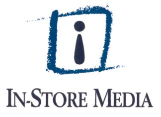 In-Store Media resoults