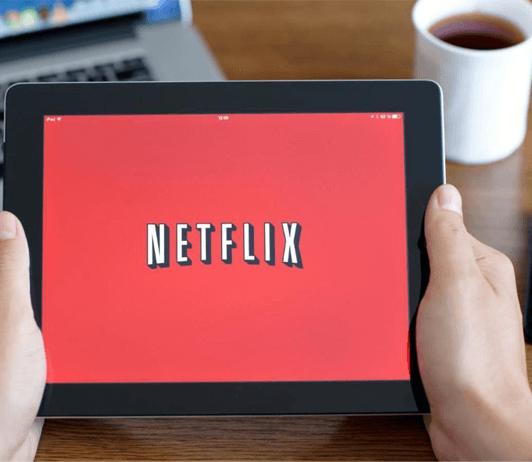 Netflix y Nespresso suben en la cesta de la compra