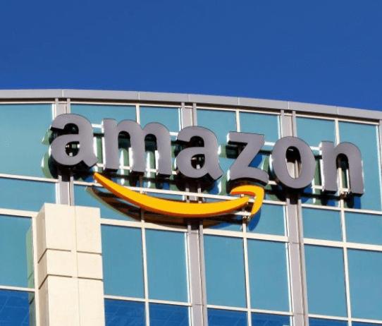 Amazon abrirá en España un centro soporte para las pymes