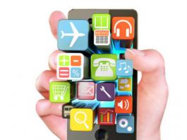 Big Data Iphone