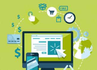 Cinco tendencias de ecommerce