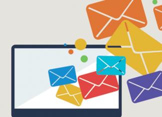Errores más comunes en el email marketing