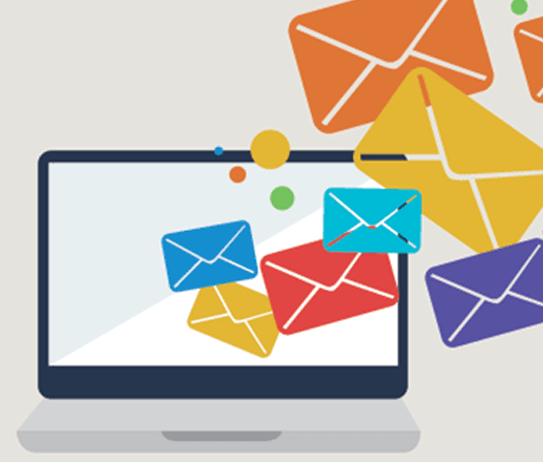 Errores más comunes en el email marketing