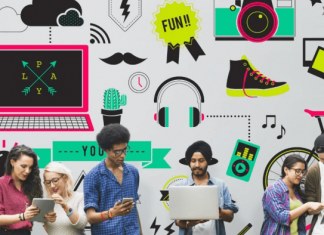 La Generación Z cambia las reglas del marketing