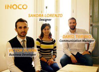 INOCO Entrevista Victor Durán