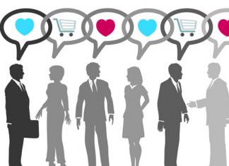 Importancia del Marketing Experiencial