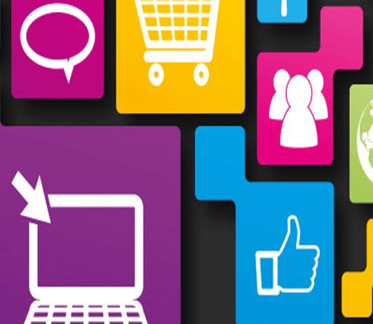 'Informe 360' sobre tendencias de consumo