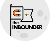 #Theinbounder Madrid