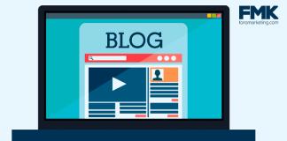 ¿Para que sirve un blog? - Pasos para crear un blog