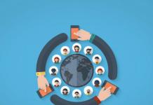 Economía Colaborativa en España