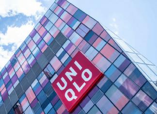 por qué tiene éxito la firma japonesa Uniqlo
