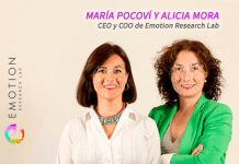 Entrevista Emotion Research Lab