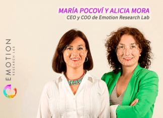 Entrevista Emotion Research Lab