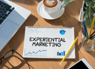 El marketing experiencial en el marketing de lujo y diferencias con el marketing de consumo