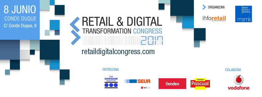 Cartel Retail & Digital Congress
