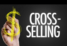 beneficios del cross-selling