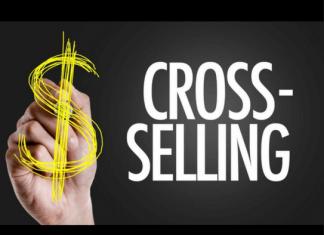 beneficios del cross-selling
