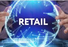 transformación digital en el retail