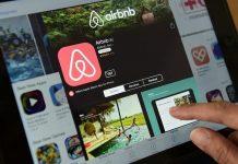 timo web copiadas Airbnb