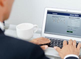 Facebook lanza Impulsa tu negocio para pequeñas empresas