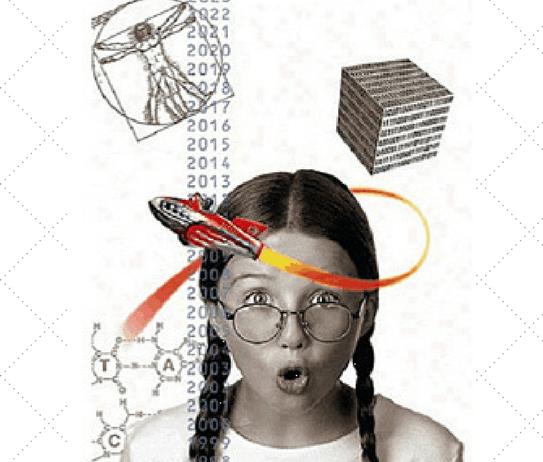 Transformación de la metodología educativa