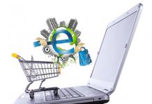 Características del Consumidor Online