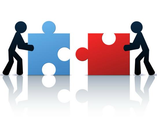 Artículo del perfecto negociador en cinco tips